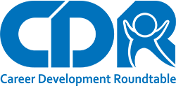Career Development Roundtable
