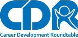 Career Development Roundtable